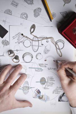 jewelry-designer-designs-jewelries-on-paper-1050312